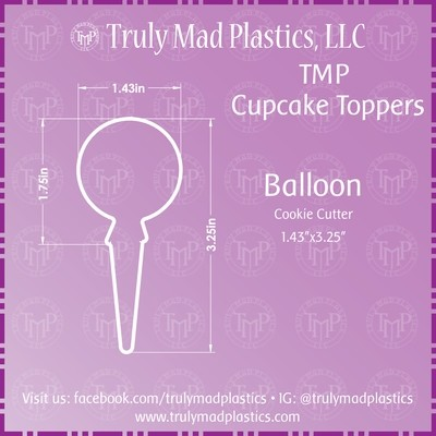 CT Balloon 01