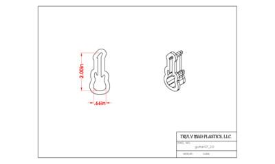 Guitar 07 2.0