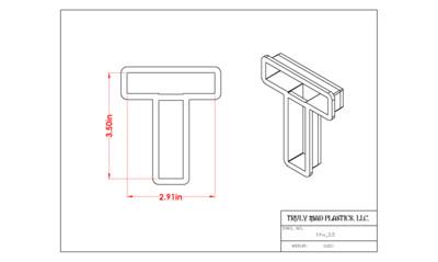 Helvetica T 3.5