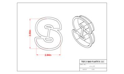 Helvetica S 3.5