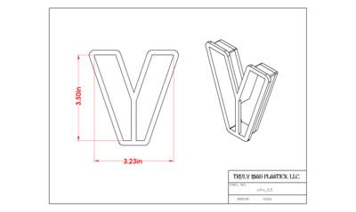 Helvetica V 3.5