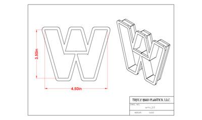 Helvetica W 3.5
