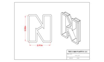 Helvetica N 3.5
