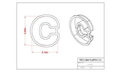 Helvetica C 3.5