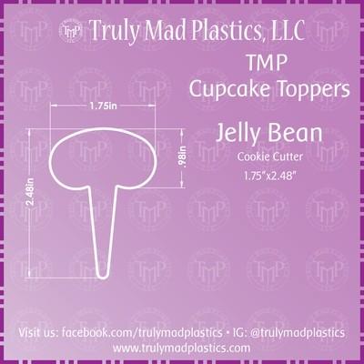 CT Jelly Bean