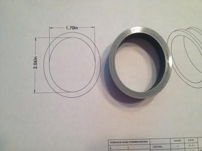 Frame 02 Oval (insert to Frame 02)