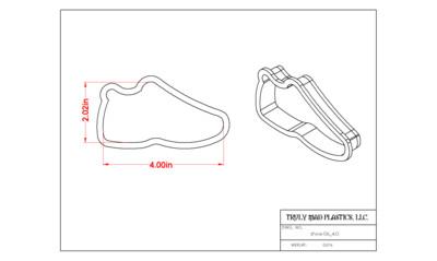 Shoe 06 (4.0
