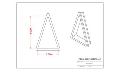 Triangle 02