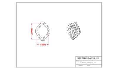 Southwest Design 01 (2.0