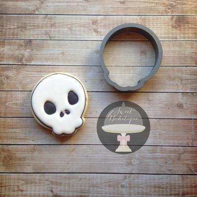 Skull_m 01