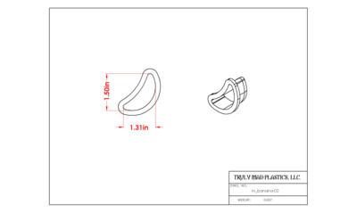 Mini Banana 02