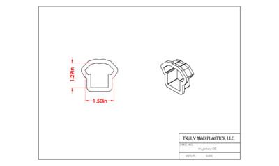 Mini Jersey 05