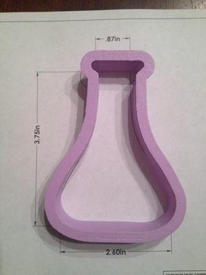 Beaker 01 (3.75
