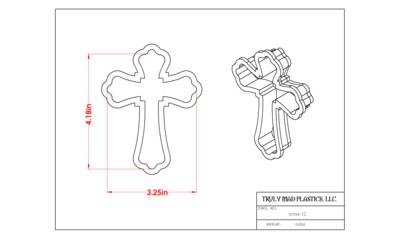 Cross 12