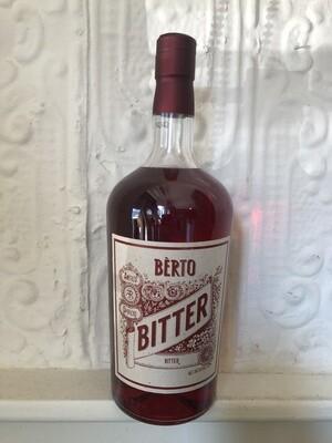 Berto Bitter Liter