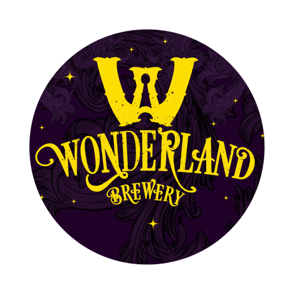 Wonderland Brewery