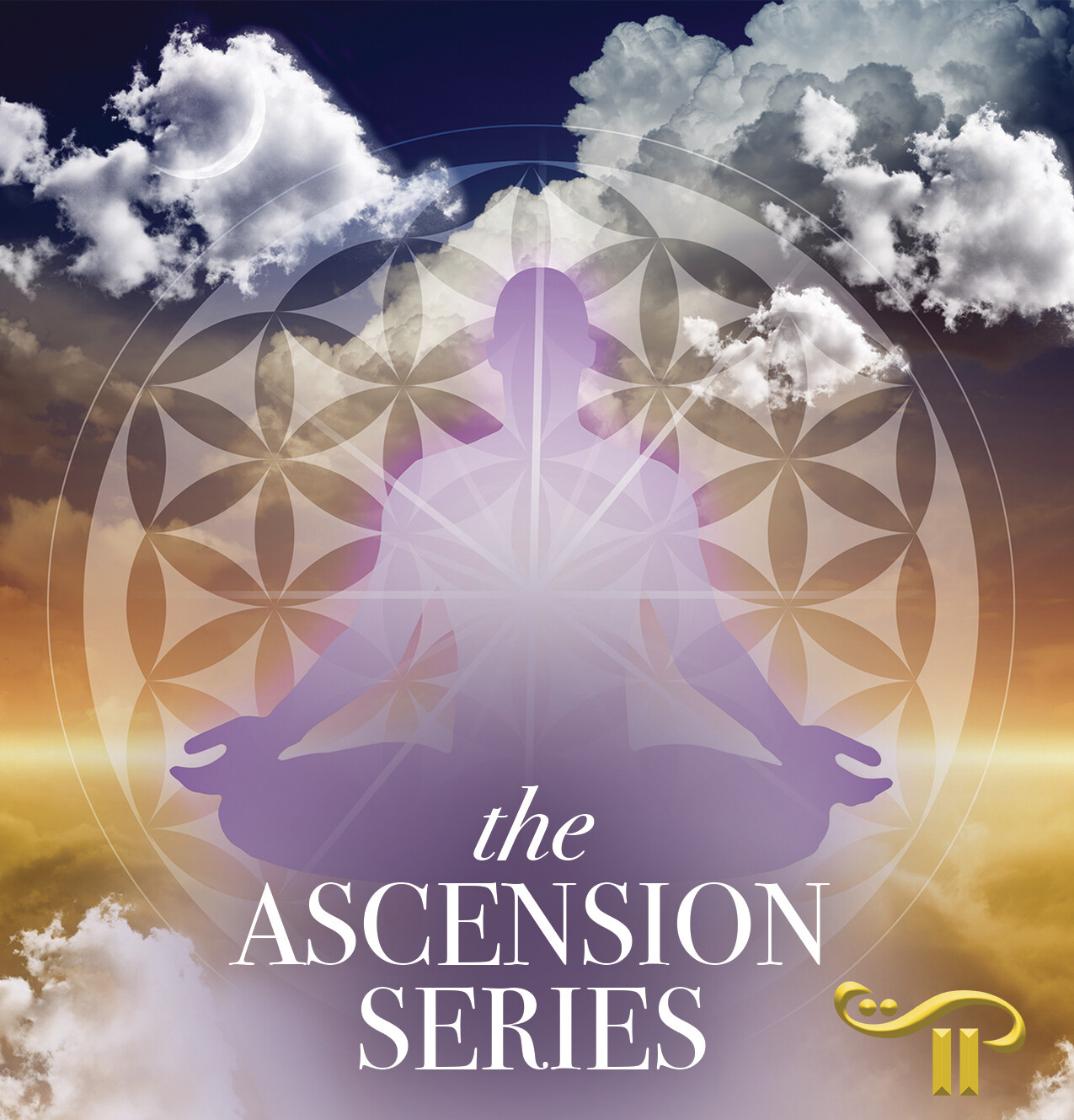 The Ascension Series Level 1