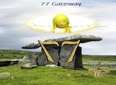 7-7 Gateway 2021
