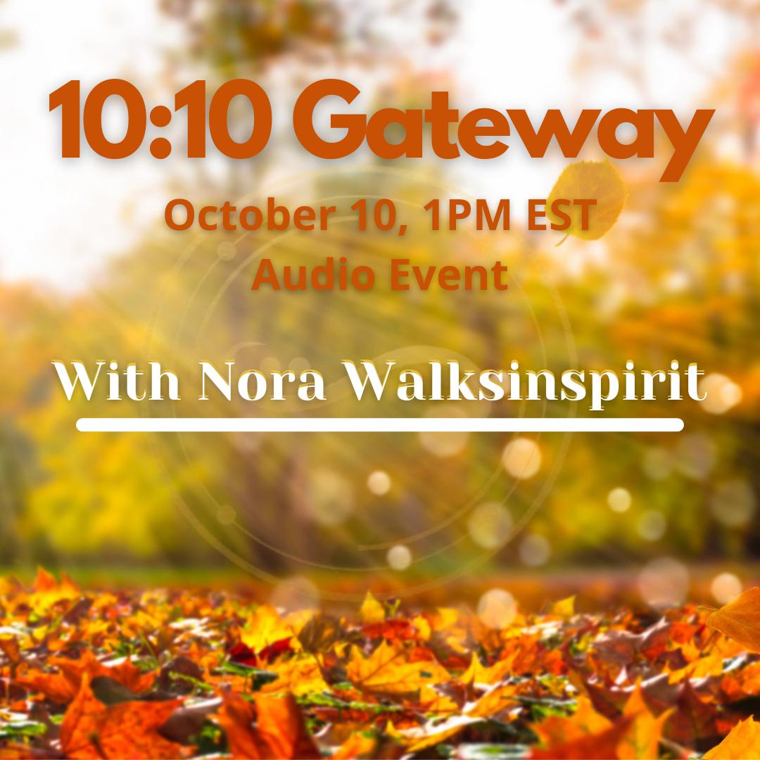 10:10 Gateway