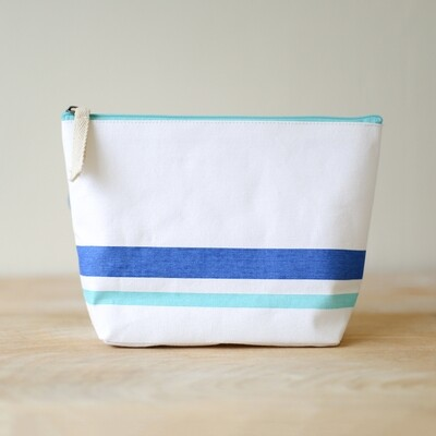 Shore Cosmetic Bag