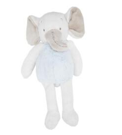 MSC Elephant Plush