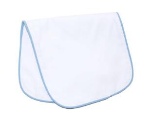 MSC Burp Cloth