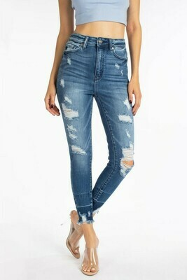 KanCan Layla Jeans