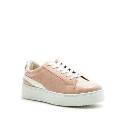 Moody Sneaker