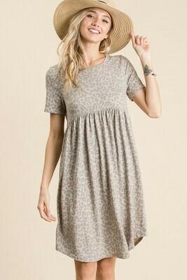 Dare To Dream Dress