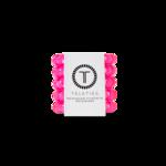 TELETIES Pink Tiny
