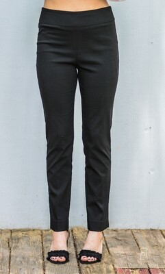 Prim & Proper Pants