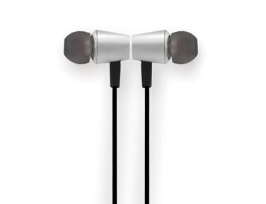 Rechargable Bluetooth Headphones