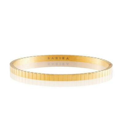 Sahira Codie Bracelet
