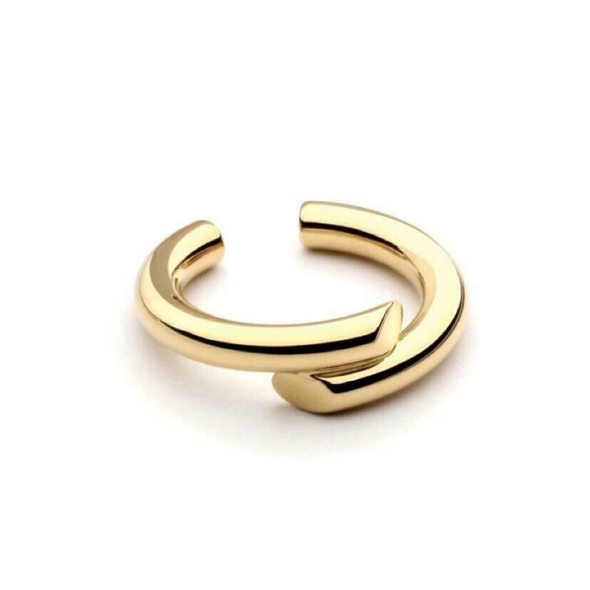 Sahira Helen Ring