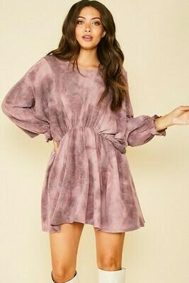 Memorable Outings Dress