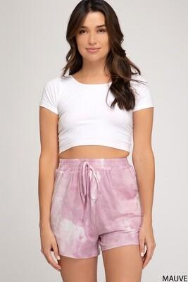 Hey Cutie Shorts