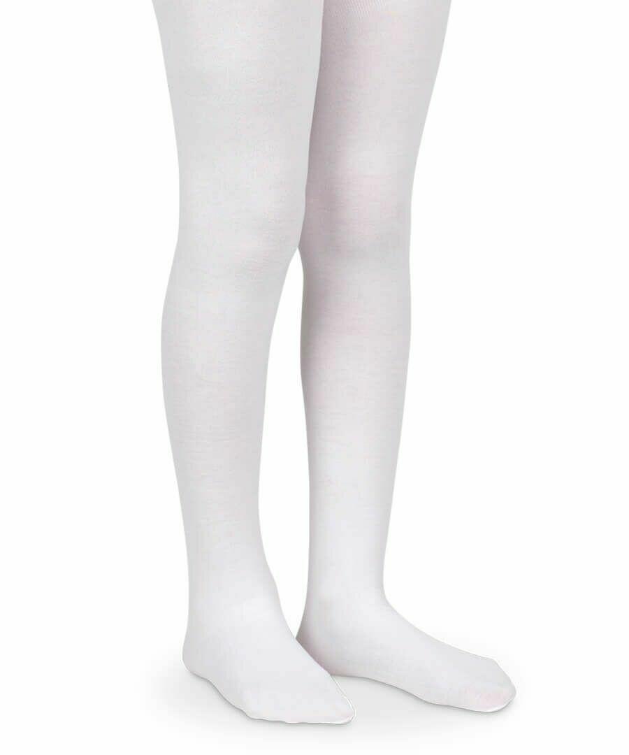 Jefferies Socks Organic Cotton Tights