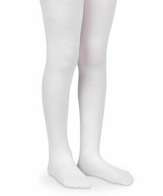 Jefferies Socks Organic Cotton Tights
