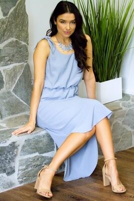 Enchanted Love Dress