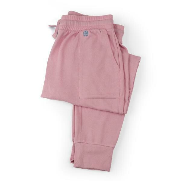 Hello Mello Best Day Ever Lounge Pants, Best Day