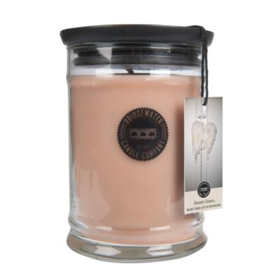 Sweet Grace Large Jar Candle 18.5oz