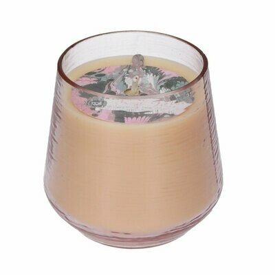 Sweet Grace Candle No. 029