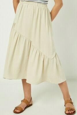 Shea Skirt TWEEN