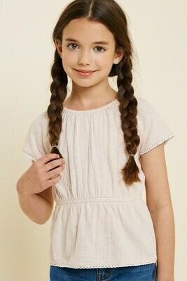 Maisie Top TWEEN