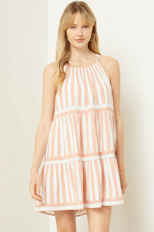 Pure Sweetness Dress