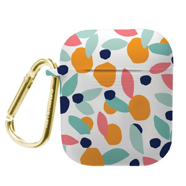 Mary Square Airpod Case