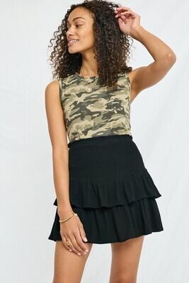 Gotta Have It Skirt