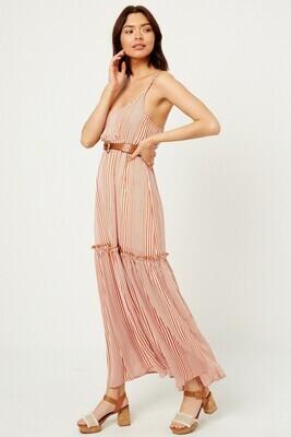 Trina Maxi Dress
