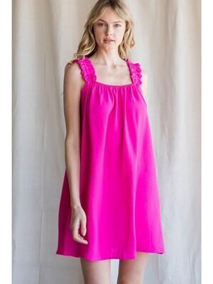 Dearest Darling Dress