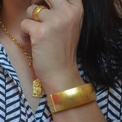 Betty Carre Lulu Thick Bracelet